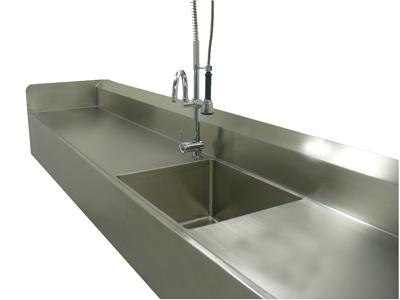 Galeria mobiliario transmetal for Mueble utilitario